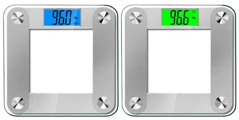 balancefrom high accuracy digital bathroom scale hot balancefrom high accuracy memorytrack digital