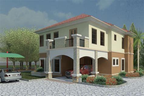 4 bedroom duplex 4 bedroom detached duplexes our smart cities