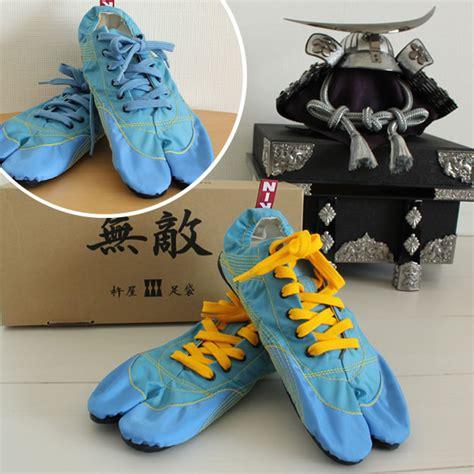 running shoes japanese brand sumitaya rakuten global market mallet and tabi