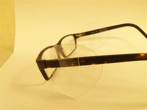 side shields for safety glasses eyewear protection work