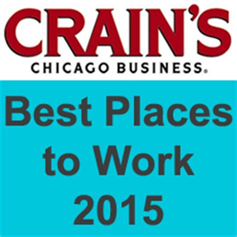 a person named place a millennial s guide to mental health and emotional intelligence books dmc again named a best place to work in chicago dmc inc