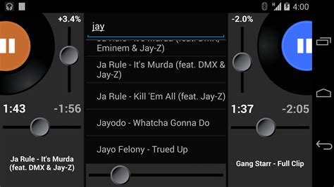 Play Store Dj Liker Mixer Dj Player App Android Apps On Play