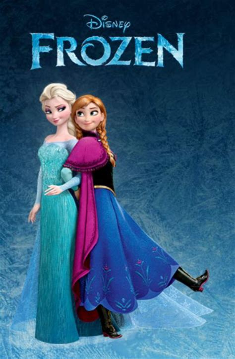 film frozen part 1 41 best images about frozen movie on pinterest disney