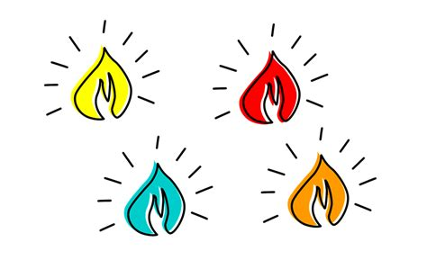 candela disegno fuoco chiamate candela 183 immagini gratis su pixabay