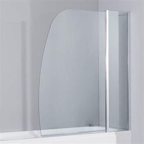 Baignoire 120 Cm by Pare Baignoire 120 Cm Transparent Cordue