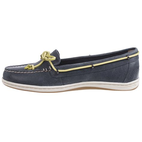 sperry shoes for sperry jewelfish boat shoes for