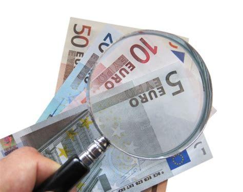 la tributacin de las pensiones del extranjero 191 c 243 mo tributan las pensiones del extranjero declaraci 243 n