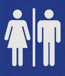 Water Closet Sign Bathroom by Washroom Sign Restroom Sign Bathroom Sign Washrooms