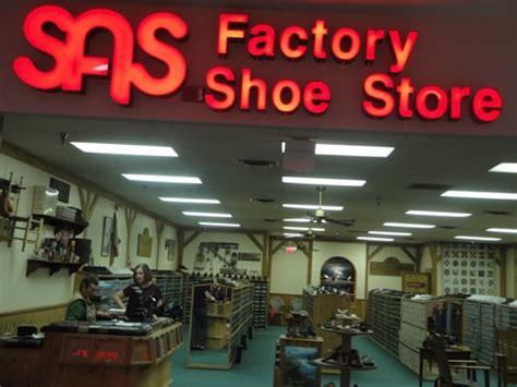 shoe stores near me sas shoes near me 28 images sas shoes near me 28