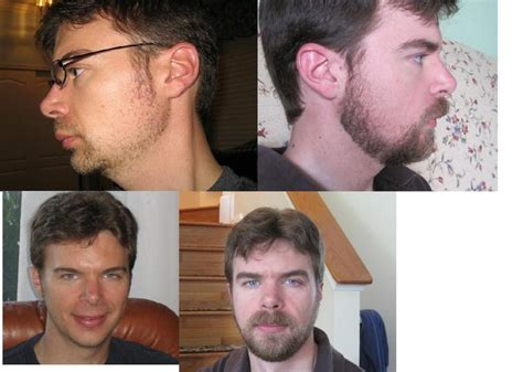 best haircut for recessed chin curly hair hairstyles for receding chin short hairstyle 2013