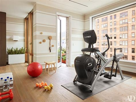 home gym interior design 10 home gyms that will inspire you to sweat photos