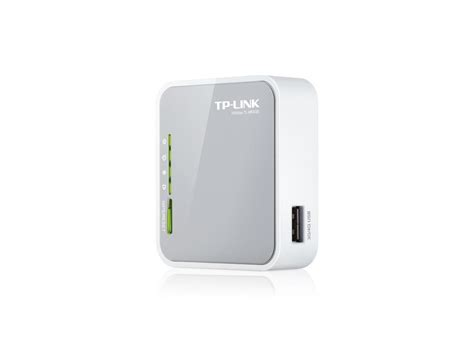 Network Tp Link Portable 3g375g Wireless N Router Tl Mr3020 tp link tl mr3020 portable 3g 4g wireless n router tl mr3020 shopping express