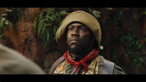 film jumanji complet en arabe t 233 l 233 charger jumanji bienvenue dans la jungle film complet