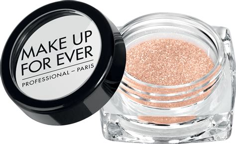 Make Up For Powder by Make Up For Powder