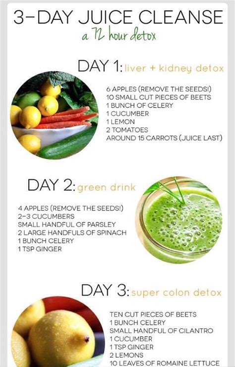 3 Day Flat Belly Detox by 10 Reason To Eat Olives Every Day Trusper