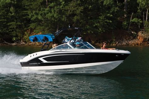 chaparral boats h2o 21 sport research 2017 chaparral boats 21 sport h2o on iboats