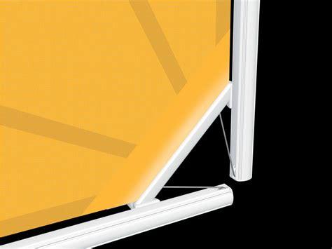 tende da sole con guide laterali prezzi tenda da sole motorizzata con guide laterali markilux 893