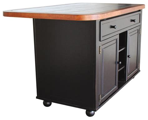 Kitchen Island Trolleys Kitchen Island Contemporary Kitchen Islands Kitchen Trolleys