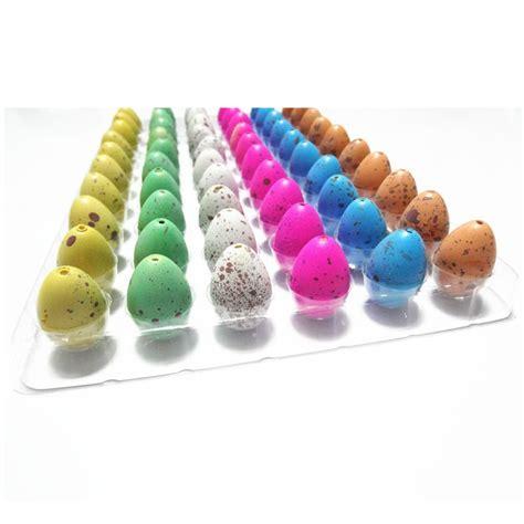 Telur Mainan by Mainan Telur Dinosaurus Mainan Toys