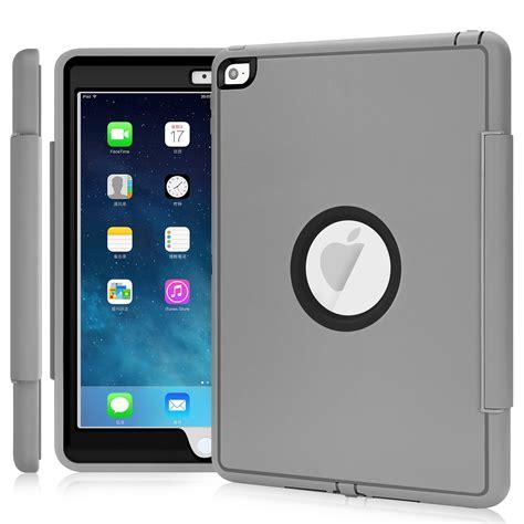 Mini 1 2 3 4 Apple Smart Oem Free Tempered Glass for apple mini 1 2 3 4 360 176 hybrid