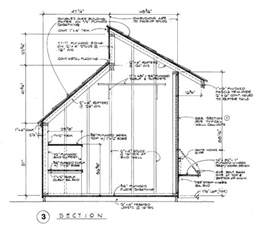 build shed plans free guide lidya