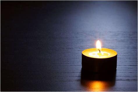 testi necrologi necrologi su parmapress24 scrivici per lasciare un