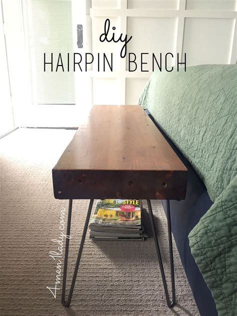diy bedroom bench 25 best ideas about bedroom benches on bed