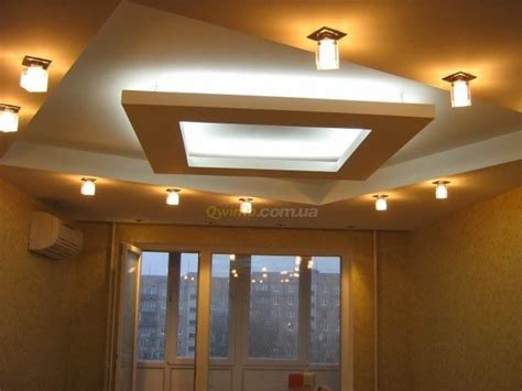 lighting for bedrooms ceiling 30 gorgeous gypsum false ceiling designs to consider for
