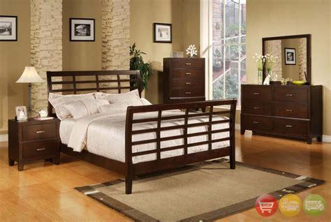 Tempat Tidur Besi Minimalis Terbaru tempat tidur minimalis model terbaru furniture kamar