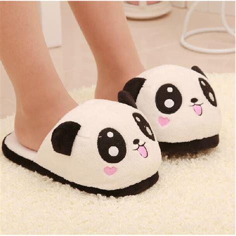 imagenes de zapatillas kawaii pantuflas de peluche compra lotes baratos de pantuflas