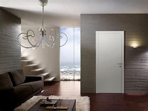 porte interne bologna porte interne bologna modena moderne design classiche