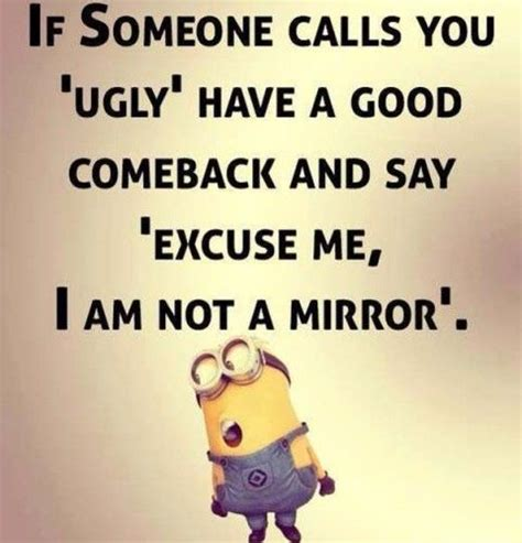 What A Joke Is Out Of by Top 30 Hilarious Minions Jokes Minion Jokes Hilarious