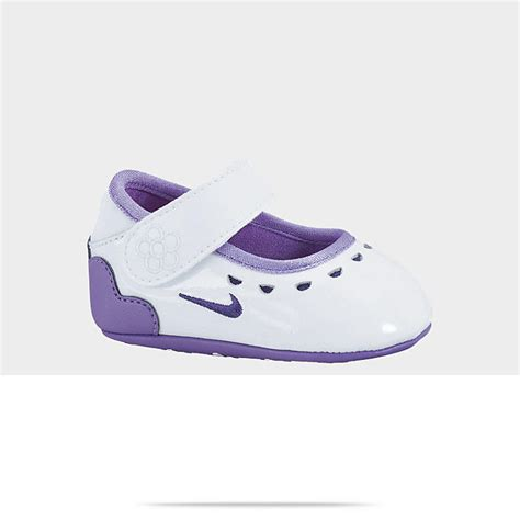 nike shoes for infant infant nike shoes 28 images nike free 2 0 infant s