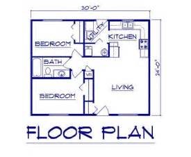 housing blueprints floor plans 24 nice home design ideas house plans by cost to build container house design