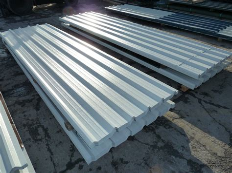 tile pattern roofing sheets roofing sheets in yorkshire box profile tile effect