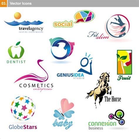 material design logo photoshop logo flags fine arrows vector graphics collection my