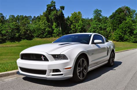 ford mustang 2013 for sale 2013 mustang gt california special for sale american