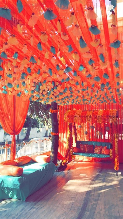 The Good Raven Events   Wedding Decorators in Ahmedabad