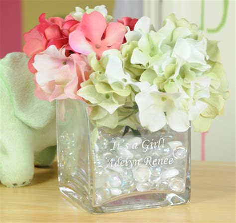 Vases For Wedding by Glass Vases Wedding Centerpieces Vases Sale