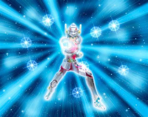 Scm Pegasus Seiya seiya scm figure pegasus seiya revival ver