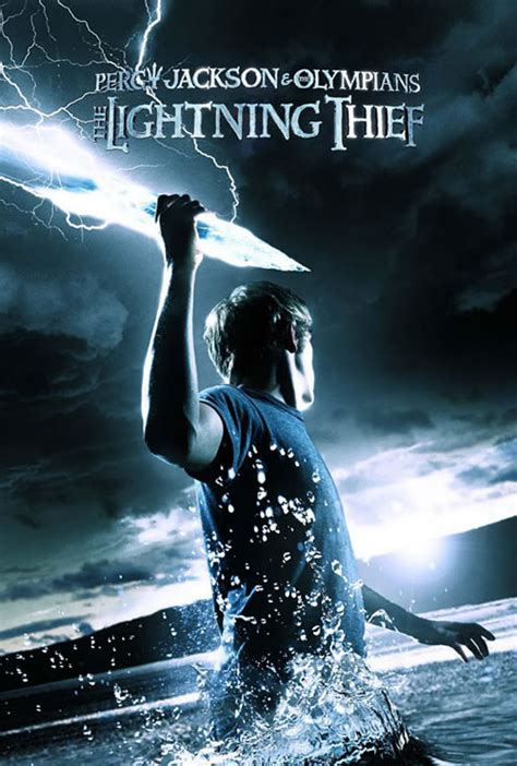 film poseidon adalah percy jackson the olympians the lightning thief 2010