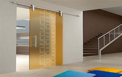 modern sliding glass doors modern sliding glass door designs rift decorators