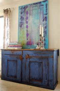 Painting Furniture Ideas Shabby Chic » Home Design 2017