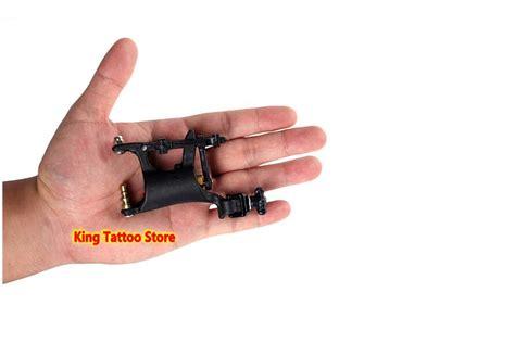 butterfly tattoo machine popular swashdrive tattoo machine buy cheap swashdrive