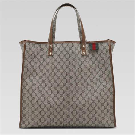 10 Gucci Handbags by Most Expensive Gucci Handbags Top 10 Alux