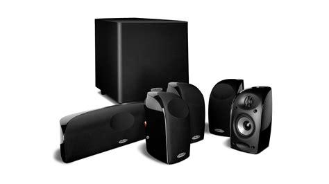 best home theater speaker systems 10 best home theater speakers 2017 top home theater