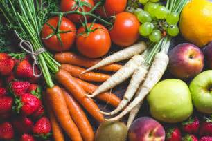 colorful vegetables fresh colorful fruits and vegetables free stock photo