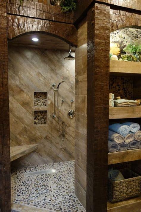 great ideas  modern barndominium plans rustic