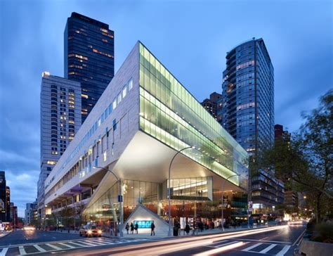 Nyu Langone Mba Ranking by Juilliard School Profile Rankings And Data Us News