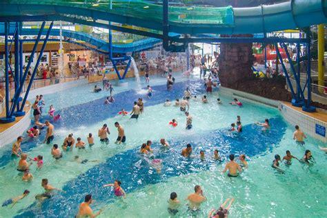 world best water park waterworld uk s no 1 indoor tropical aqua park